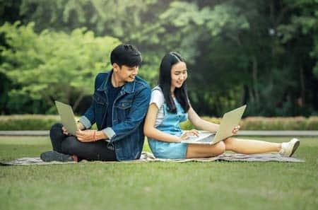 Recursos para aprender y repasar en verano de forma divertida 18