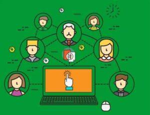 30 herramientas para la comunicación entre familias, alumnos y centro 18