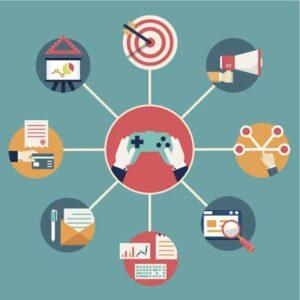 gamificación apps para docentes
