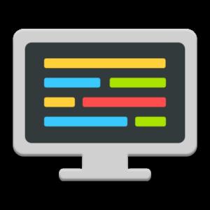 25 apps para tomar notas en la tableta 12