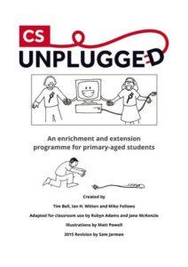 5 libros para aprender a programar (y enseñar a tus alumnos) 10