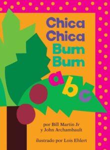 Los 20 mejores libros y cuentos para Educación Infantil 14