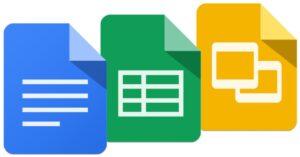 25 apps para tomar notas en la tableta 10