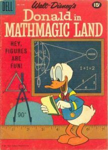 30 películas basadas en las matemáticas 60