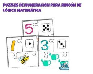 10 blogs de aula para Educación Infantil 11