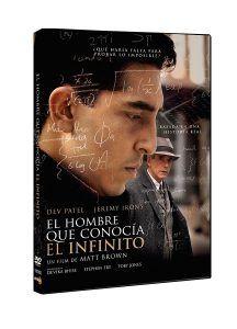 30 películas basadas en las matemáticas 63