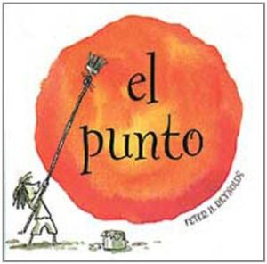 Los 20 mejores libros y cuentos para Educación Infantil 21