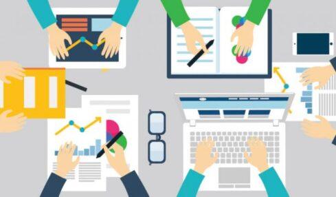 Apps, plataformas y herramientas para evaluar a los estudiantes 19