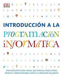 5 libros para aprender a programar (y enseñar a tus alumnos) 6
