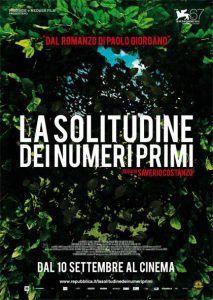 30 películas basadas en las matemáticas 55
