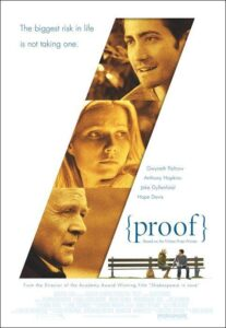 30 películas basadas en las matemáticas 52