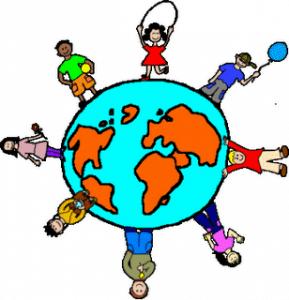 10 recursos para Educación Física que van más allá del deporte 8