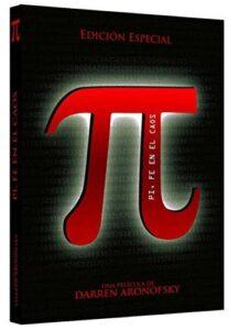 30 películas basadas en las matemáticas 57