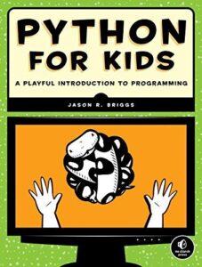 5 libros para aprender a programar (y enseñar a tus alumnos) 9