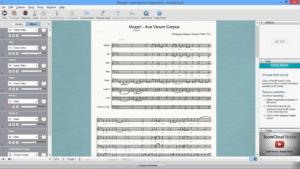 10 programas para componer música en el aula 12
