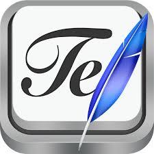 25 apps para tomar notas en la tableta 13