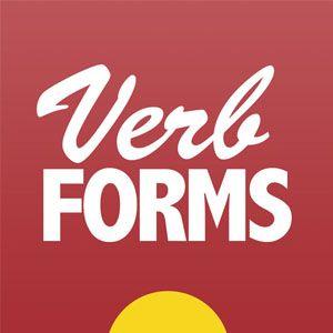 Tiempos verbales: 20 recursos para Primaria 26