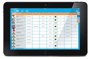 17 herramientas para el control de asistencia en el aula 14