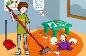 Recursos para alumnos con el Trastorno del Espectro del Autismo (TEA) 12