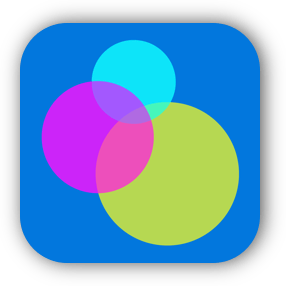 Las mejores apps de agosto (1ª parte) 4