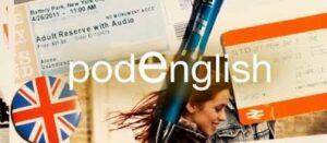 Canaux pour apprendre l'anglais 5