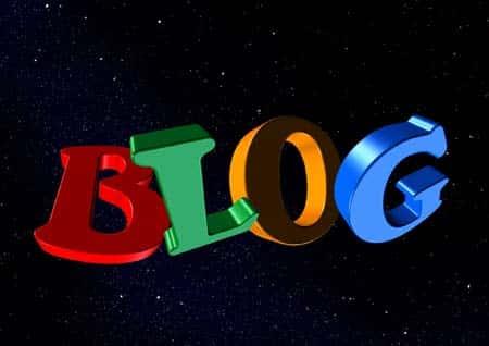 captura blog