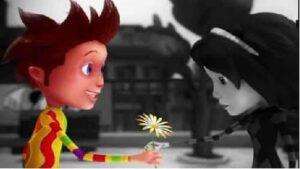 20 cortometrajes para trabajar la inteligencia emocional 20