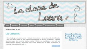55 blogs imprescindibles de docentes 55