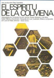 15 películas españolas para las aulas de ESO y Bachillerato 13