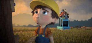 75 cortometrajes para educar en valores 82