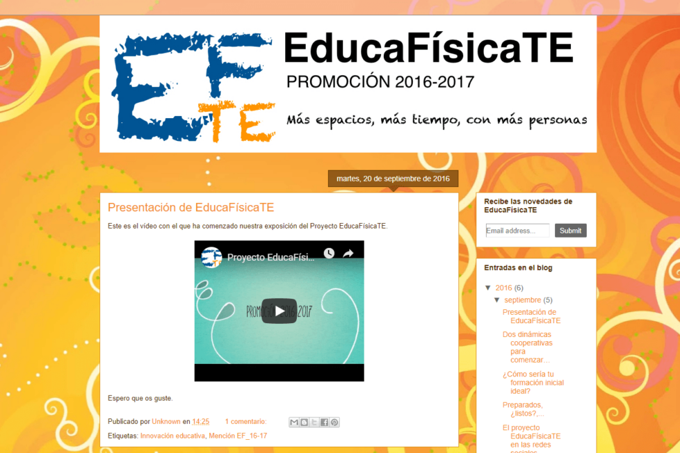 cropped EducaFisicaTE
