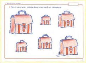 Disgrafia: 15 actividades y recursos para el aula y casa 15