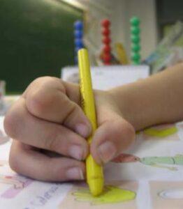 Disgrafia: 15 actividades y recursos para el aula y casa 19