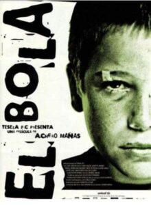15 películas españolas para las aulas de ESO y Bachillerato 6