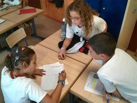 Educación especial: 4 buenas prácticas educativas 3