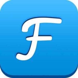 25 apps para tomar notas en la tableta 19