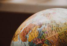 Blogs para la asignatura de Geografía en ESO y Bachillerato 17