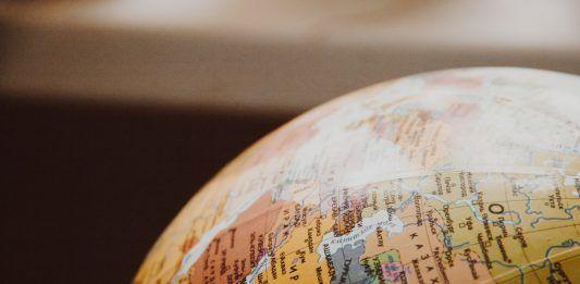 blogs de geografía