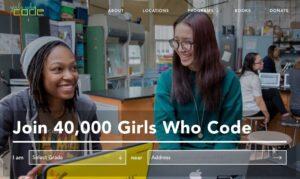 6 iniciativas que promueven el papel de la mujer en las ciencias 2