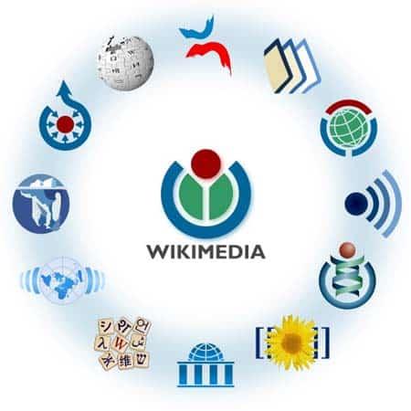 Herramientas wiki: su potencial en el ámbito educativo 2