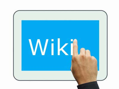herramientas wiki 3