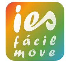 Iesfácil move