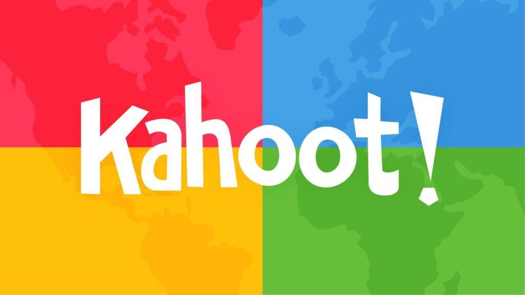 cómo crear un Kahoot!