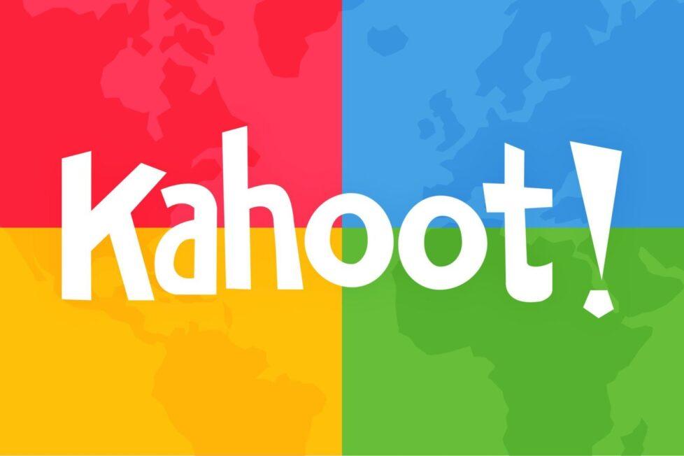 Paso a paso: cómo crear un Kahoot! para usar en clase 11