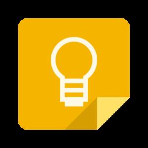 25 apps para tomar notas en la tableta 17