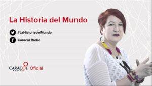 Los mejores podcasts educativos en español 3