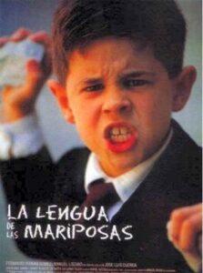 15 películas españolas para las aulas de ESO y Bachillerato 5