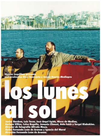 Los_lunes_al_sol