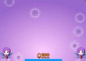 Mecanografía: 20 programas y juegos para aprender 21