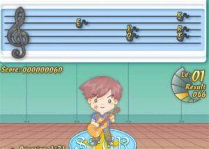 Mecanografía: 20 programas y juegos para aprender 23